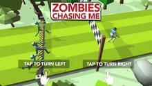 Imagen 1 de Zombies Chasing Me
