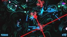 Imagen 35 de Laser Disco Defenders