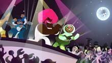 Imagen 42 de Laser Disco Defenders