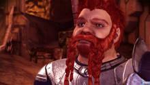 Imagen 152 de Dragon Age: Origins