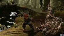 Imagen 151 de Dragon Age: Origins