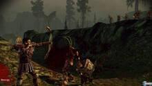 Imagen 149 de Dragon Age: Origins