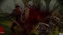 Imagen 148 de Dragon Age: Origins