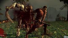 Imagen 147 de Dragon Age: Origins