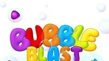 Imagen 2 de Bubble Blast