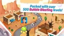Imagen 3 de Bubble Blast