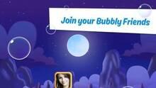 Imagen 4 de Bubble Blast