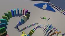 Imagen 2 de Domino VR