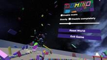 Imagen 3 de Domino VR