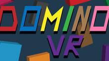 Imagen 6 de Domino VR