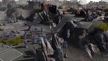 Imagen Warhammer 40.000: Sanctus Reach