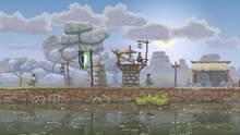 Imagen 4 de Kingdom: New Lands