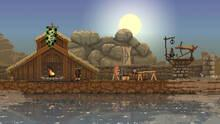 Imagen 6 de Kingdom: New Lands