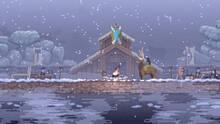 Imagen 8 de Kingdom: New Lands