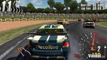 Imagen 17 de TOCA Race Driver 2