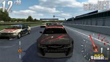 Imagen 16 de TOCA Race Driver 2