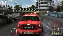 Imagen 15 de TOCA Race Driver 2