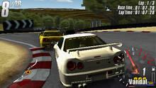 Imagen 14 de TOCA Race Driver 2