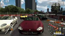Imagen 13 de TOCA Race Driver 2