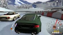 Imagen 12 de TOCA Race Driver 2