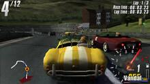 Imagen 11 de TOCA Race Driver 2
