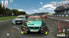 Imagen 10 de TOCA Race Driver 2