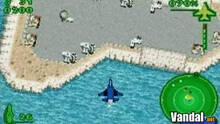Imagen 6 de Ace Combat