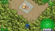 Imagen 4 de Ace Combat