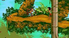 Imagen 3 de El Libro de la Selva