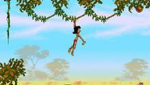 Imagen 5 de El Libro de la Selva