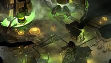 Imagen 42 de Torment: Tides of Numenera