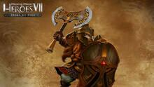 Imagen 20 de Might and Magic: Heroes VII – Trial by Fire