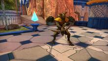 Imagen 14 de Might and Magic: Heroes VII – Trial by Fire