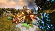 Imagen 16 de Might and Magic: Heroes VII – Trial by Fire