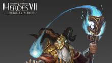 Imagen 18 de Might and Magic: Heroes VII – Trial by Fire