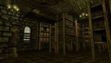 Imagen 4 de Amnesia: Final Revelations