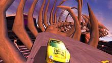 Imagen 4 de Hot Wheels Stunt Track Challenge