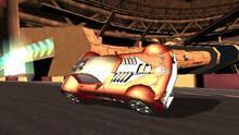 Imagen 5 de Hot Wheels Stunt Track Challenge