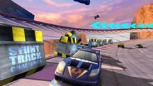 Imagen 6 de Hot Wheels Stunt Track Challenge