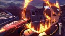 Imagen 7 de Hot Wheels Stunt Track Challenge