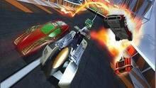 Imagen 8 de Hot Wheels Stunt Track Challenge