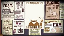 Imagen 2 de Adventures of Bertram Fiddle: Episode 2