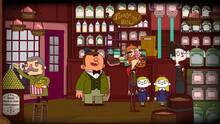 Imagen 6 de Adventures of Bertram Fiddle: Episode 2