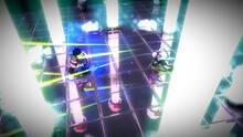 Imagen 6 de Combat Core