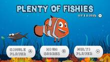 Imagen 1 de Plenty of Fishies eShop