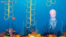 Imagen 2 de Plenty of Fishies eShop