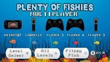 Imagen 3 de Plenty of Fishies eShop