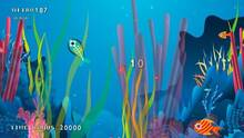 Imagen 6 de Plenty of Fishies eShop