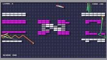 Imagen 1 de 360 Breakout eShop