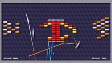 Imagen 3 de 360 Breakout eShop